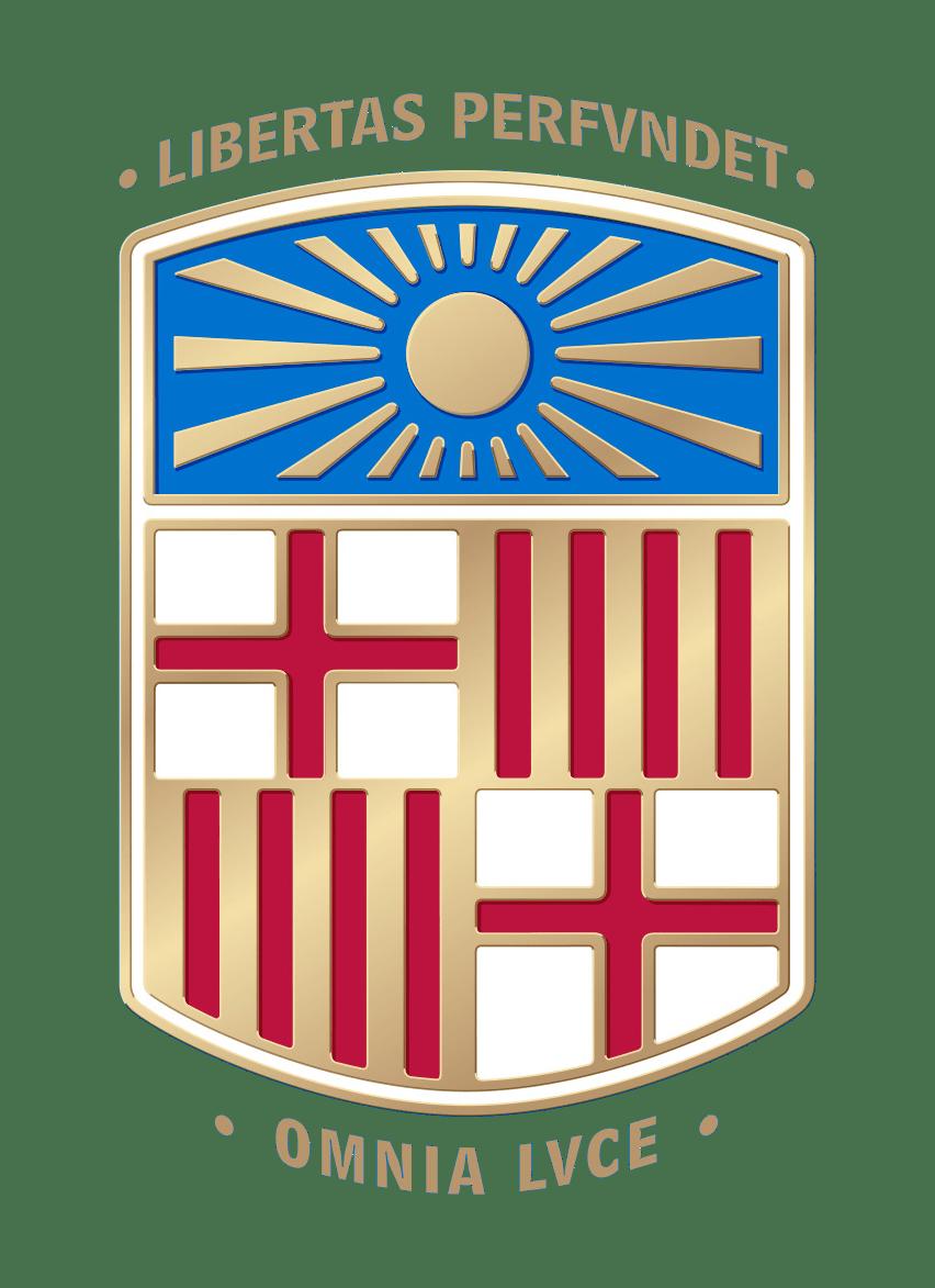 logo_ub
